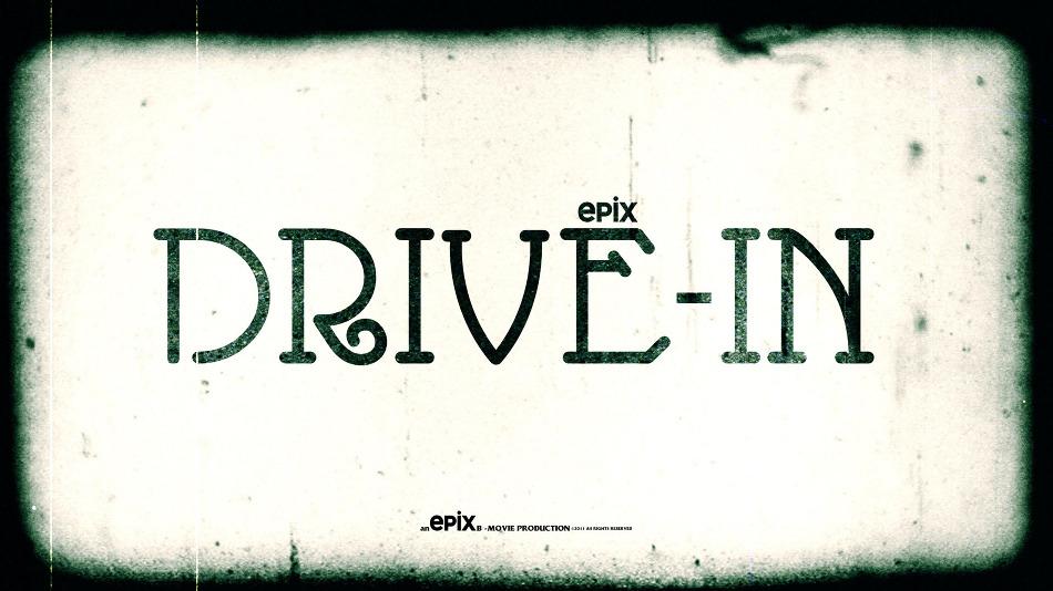 Epix_DI_boards_5_950.jpg