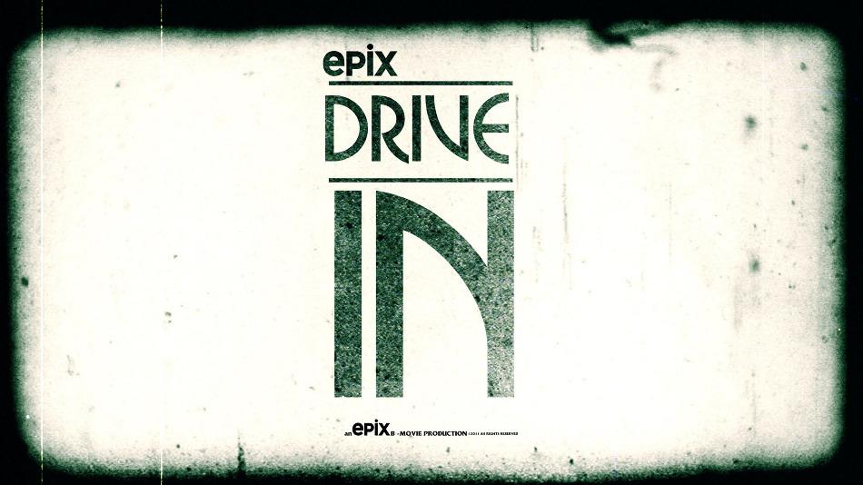 Epix_DI_boards_7_950.jpg