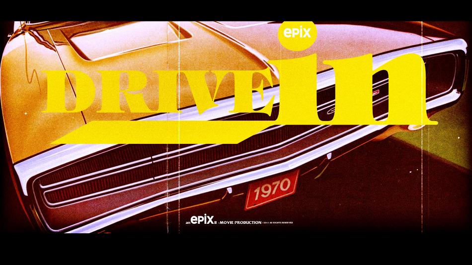 Epix_DI_boards_13_950.jpg