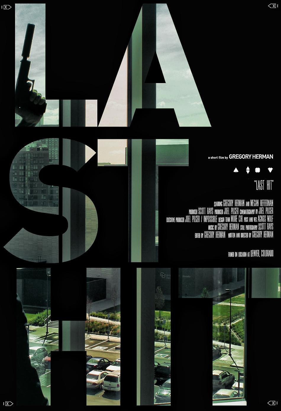 LAST_HIT_Poster_9.jpg