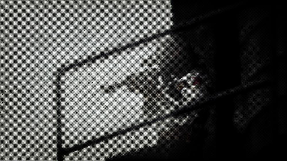 WS_sniper_9.jpg