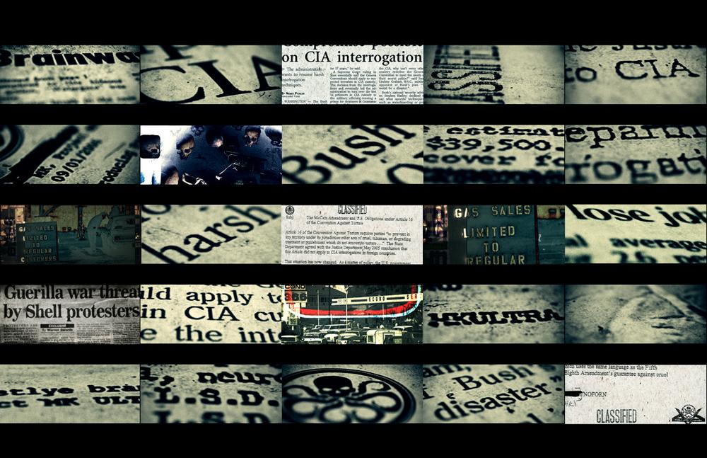 gh_HydraGreatestHits_3.jpg