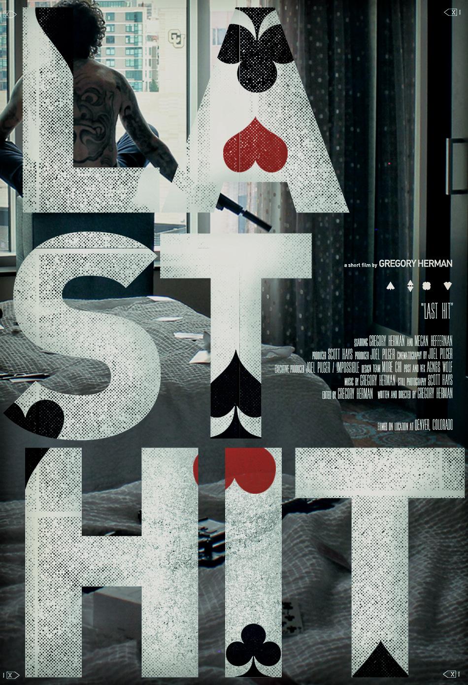LAST_HIT_Poster_12.jpg