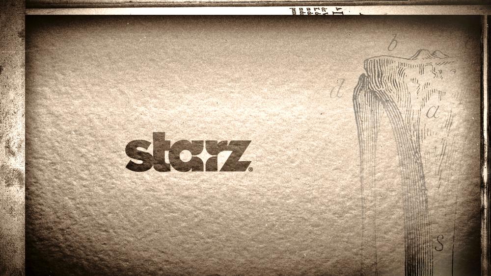 gh_Starz_FB_Muscle_LOGO2.jpg