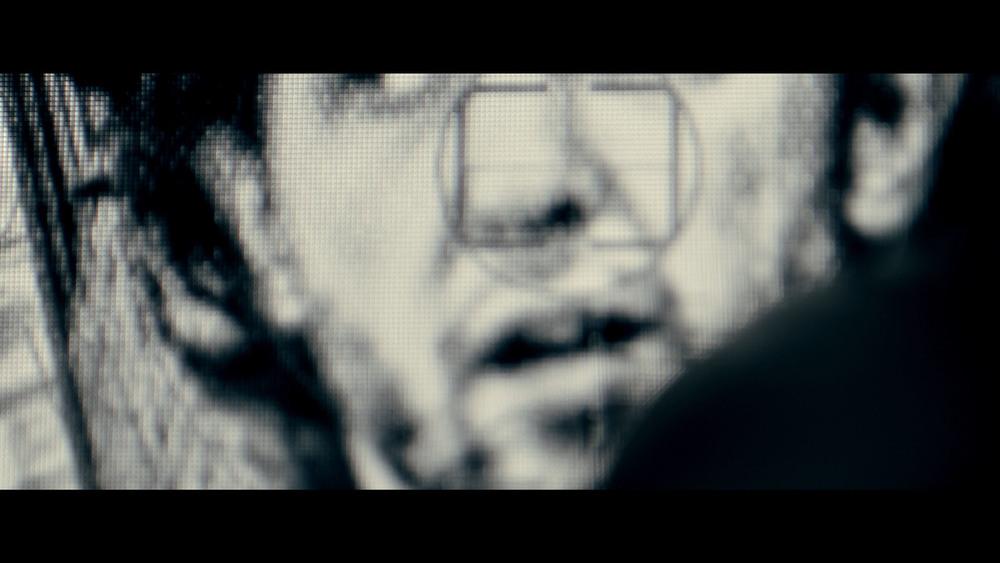 *VFX_RASTER_dossier_3.jpg