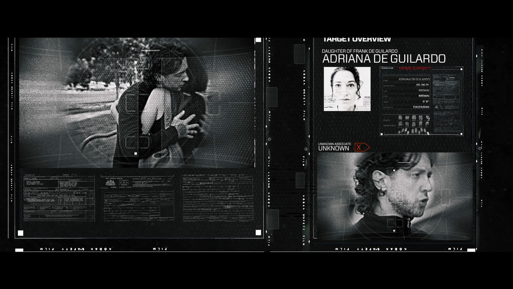 *VFX_RASTER_dossier_11.jpg