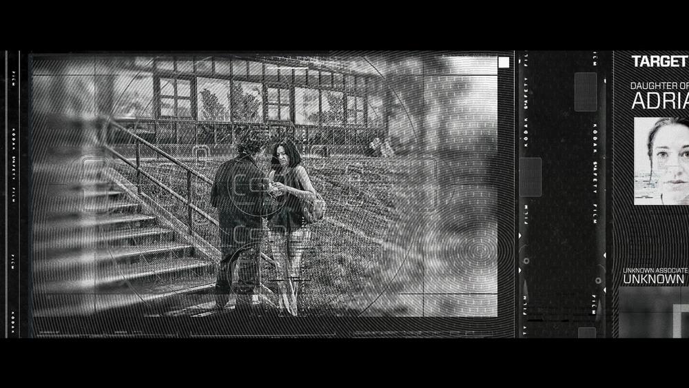 *VFX_RASTER_dossier_22.jpg