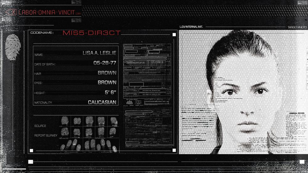 LH_VFX_DOSSIER_LESLIE_1.jpg