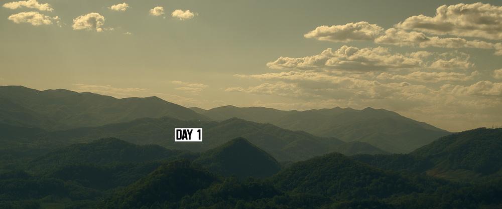 TLR_VFX_DAYS_2.jpg