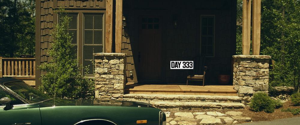 TLR_VFX_DAYS_1.jpg