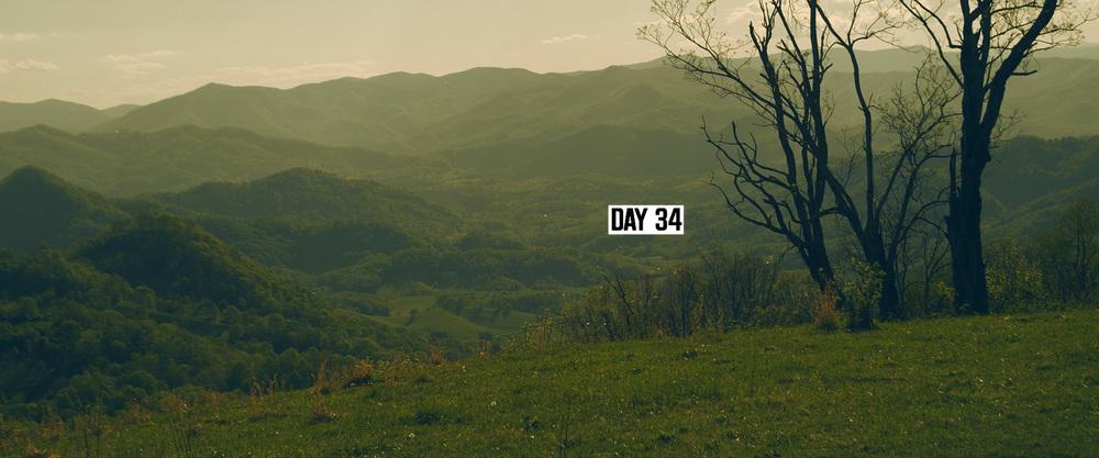 TLR_VFX_DAYS_4.jpg