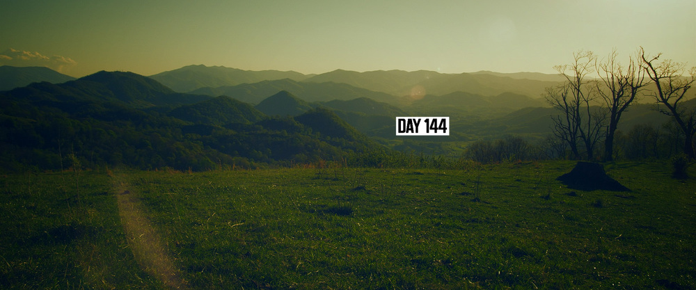 TLR_VFX_DAYS_7.jpg