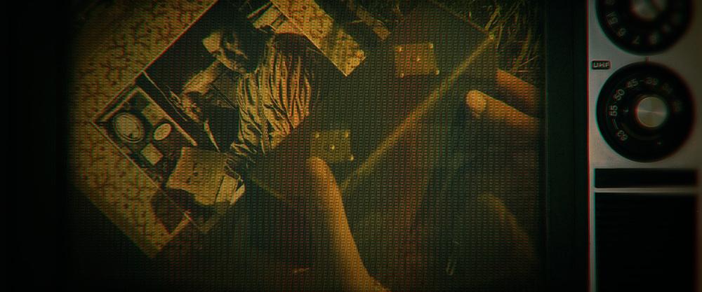 TLR_VFX_Gameshow_12.jpg