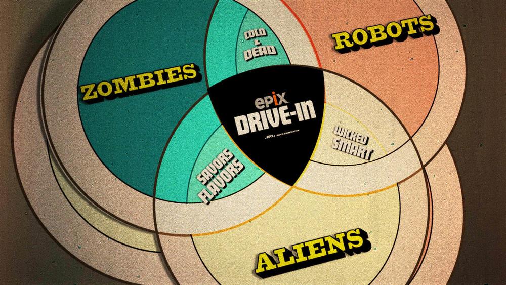 IDs_driveIN_2.jpg