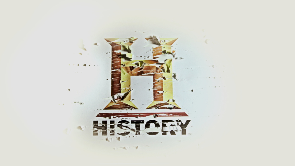 VC_S&S_History_ghv03_011.jpg