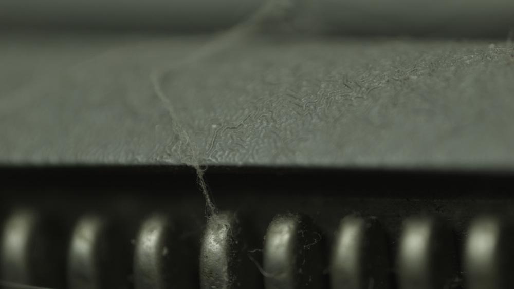 Macro_v11_typewriter_v010.jpg