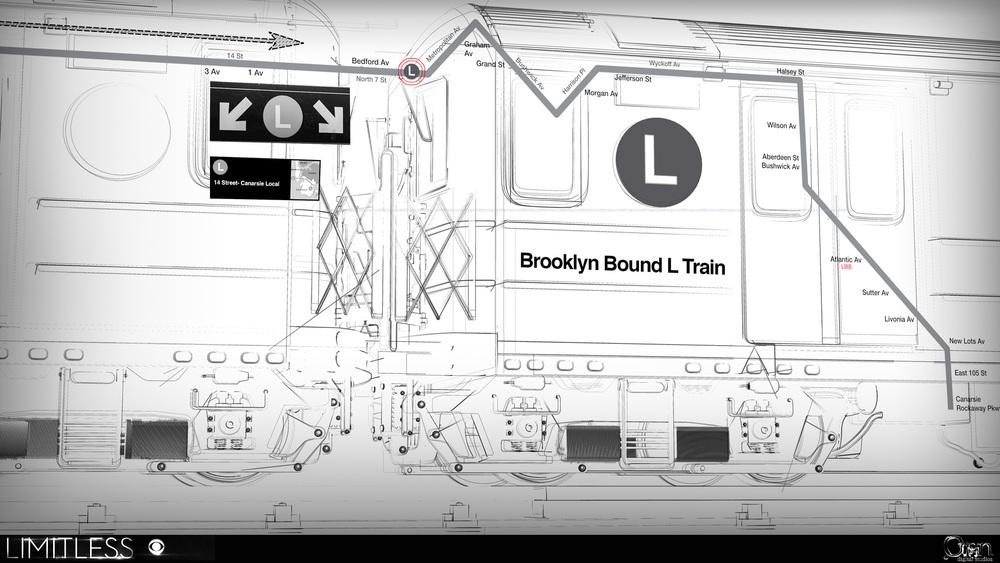103_gh_Train_2_HD.jpg