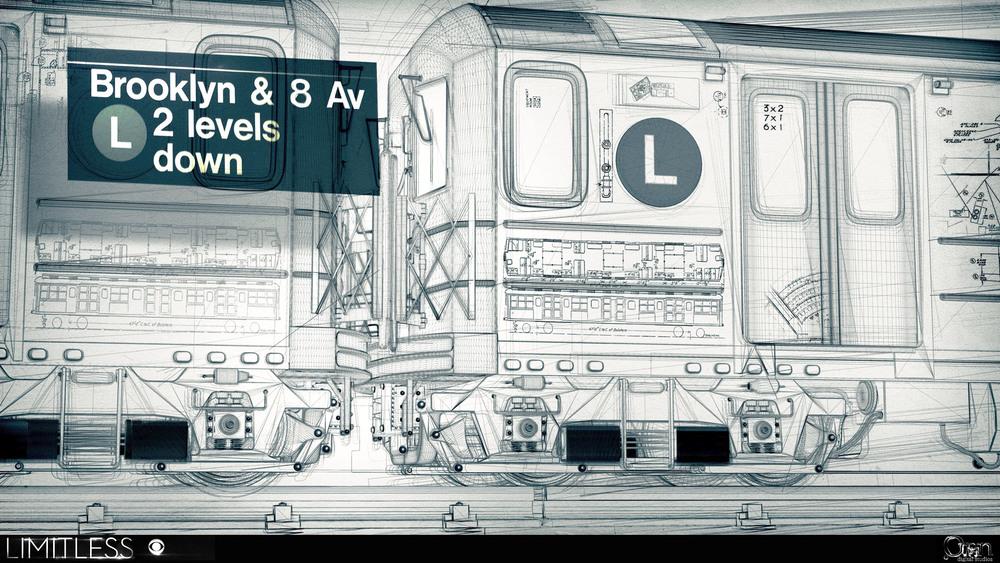 103_gh_Train_3_HD.jpg