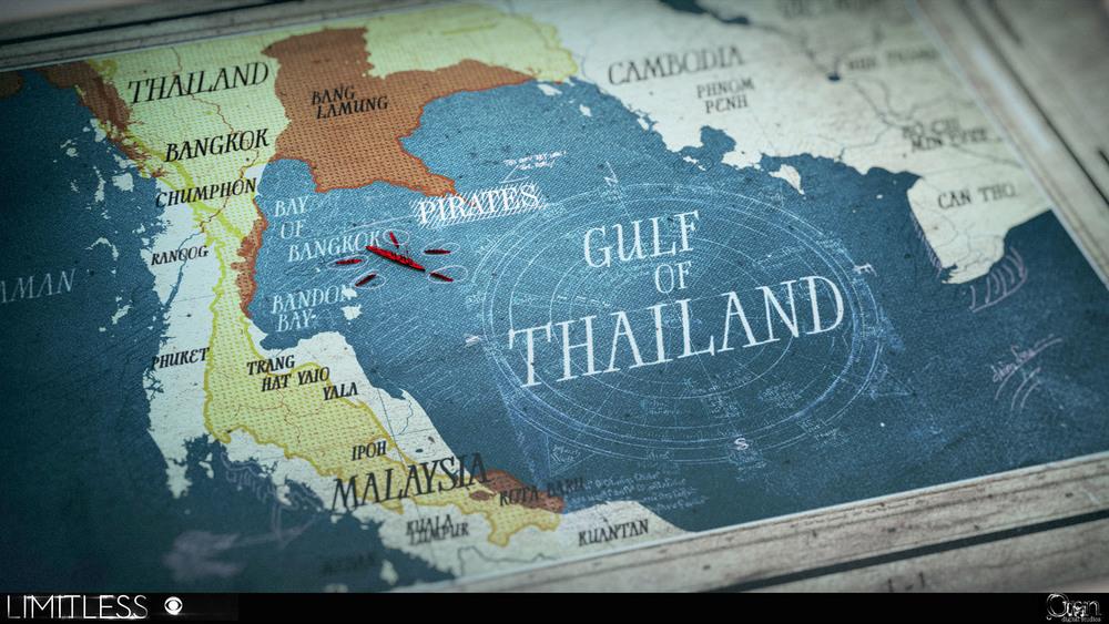 108__THAILAND_HD.jpg