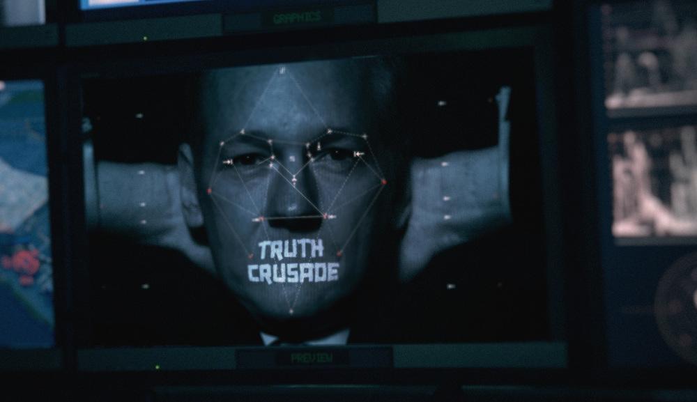 gh_NatGeo_WikiLeaks_02_v0010a.jpg