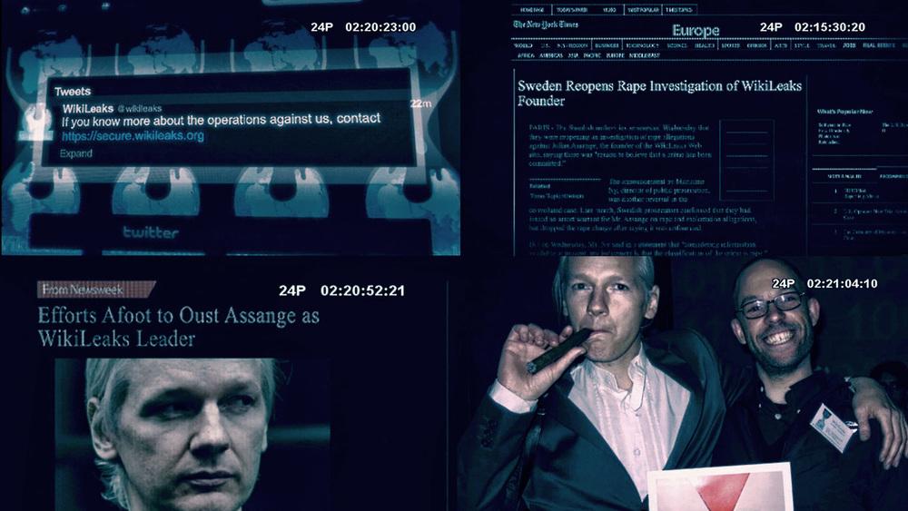gh_NatGeo_WikiLeaks_02_BRoll_1.jpg