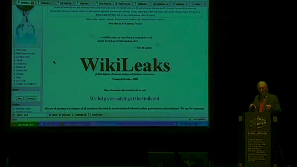gh_NatGeo_WikiLeaks_BROLL_D_v3.jpg