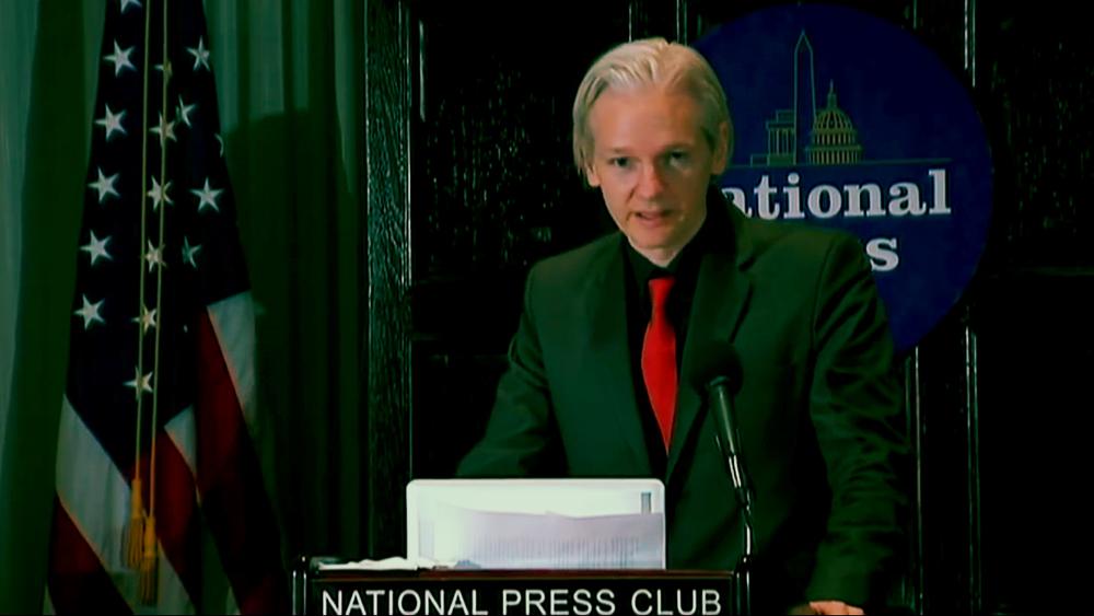 gh_NatGeo_WikiLeaks_BROLL_D_v2.jpg