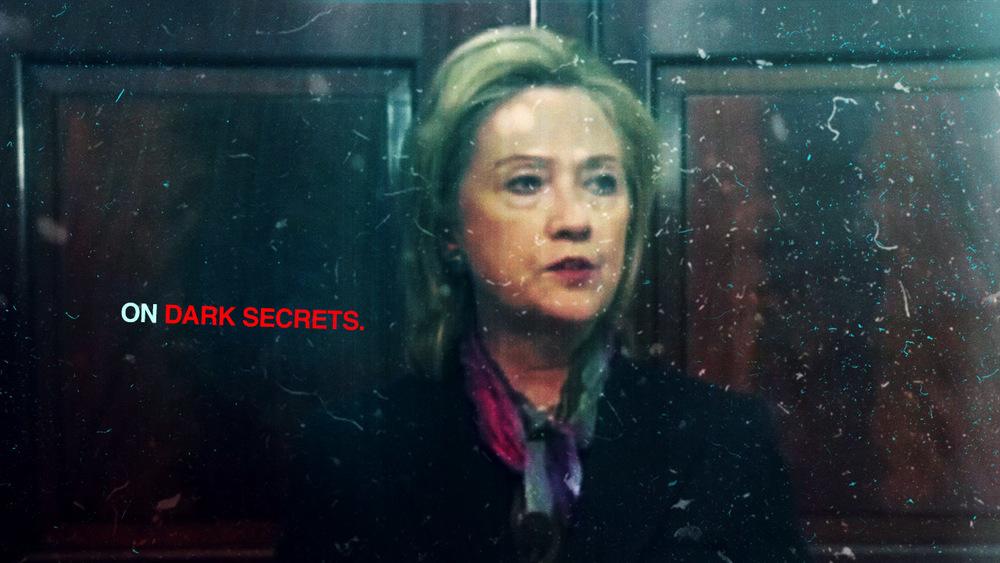gh_NatGeo_WikiLeaks_BROLL_B_v4a.jpg