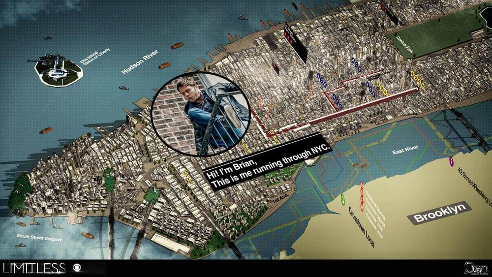 100_NYC_HD_3a.jpg