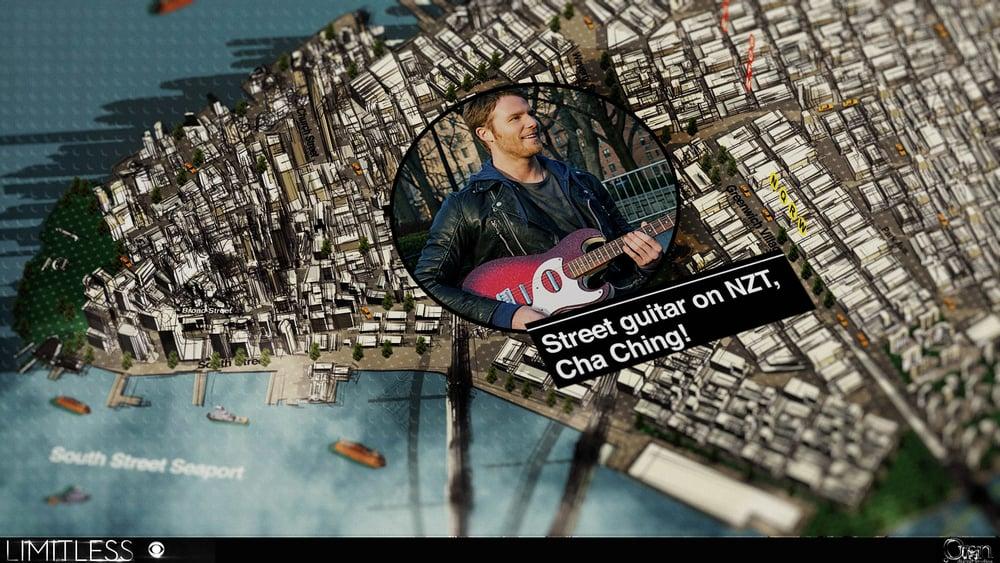 100_NYC_HD_1a.jpg
