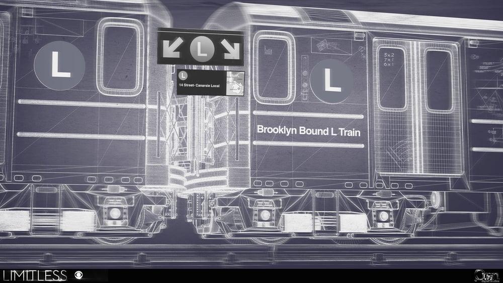 103_gh_Train_4_HD.jpg
