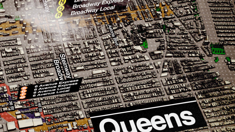 LTL_113_gh_QUEENS_Map_v3a_HD.jpg
