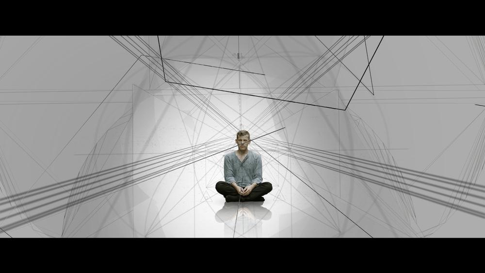 gh_Minds-ZachCooper_44.jpg