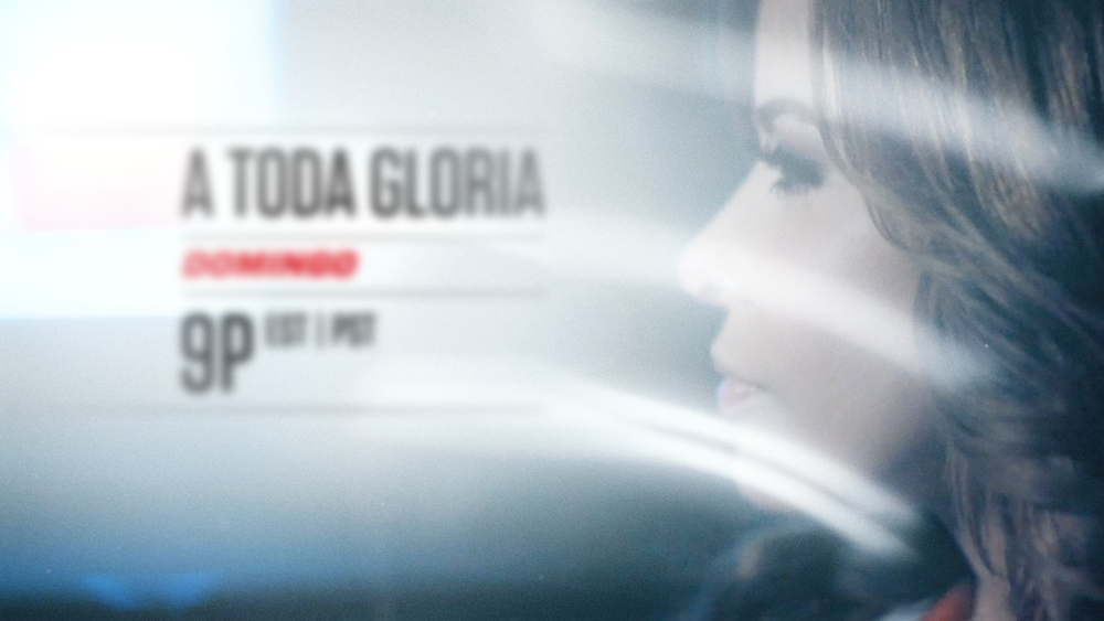 09footage_gloria_endpage copy.jpg