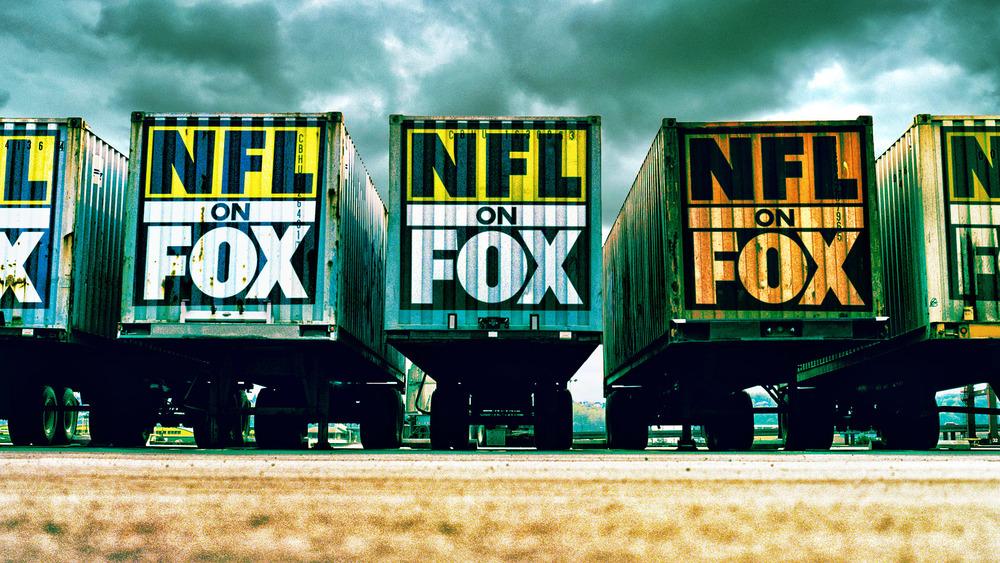 NFLonFOX-5.jpg