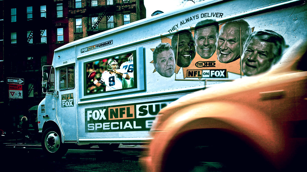 NFLonFOX-7.jpg