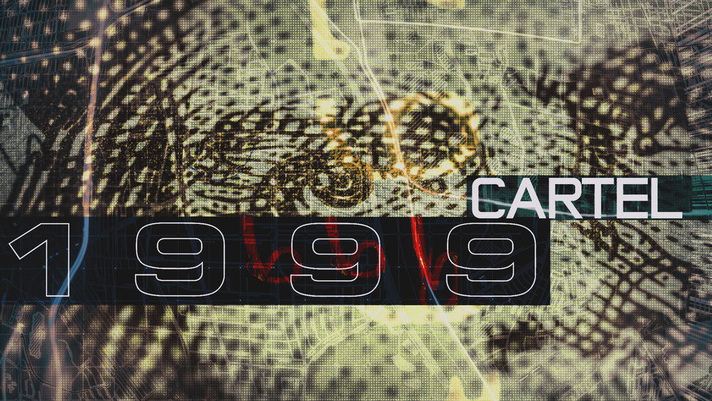 CartelLeaders_v8.jpg