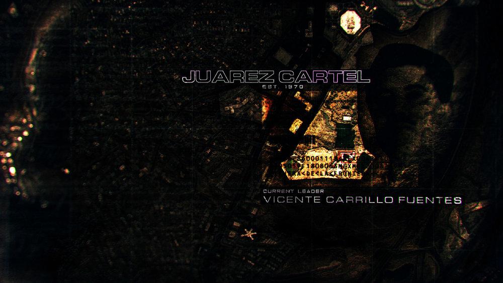 CartelLeaders_v3.jpg