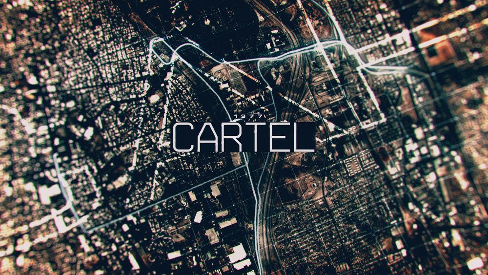 CartelLeaders_v6.jpg