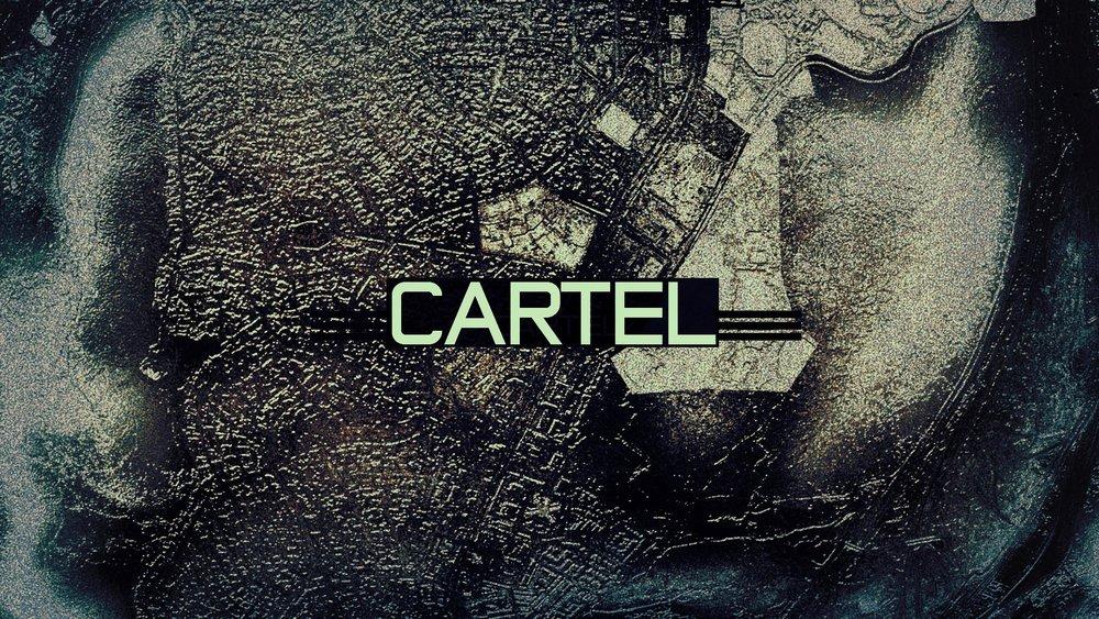 CartelLeaders_v5.jpg
