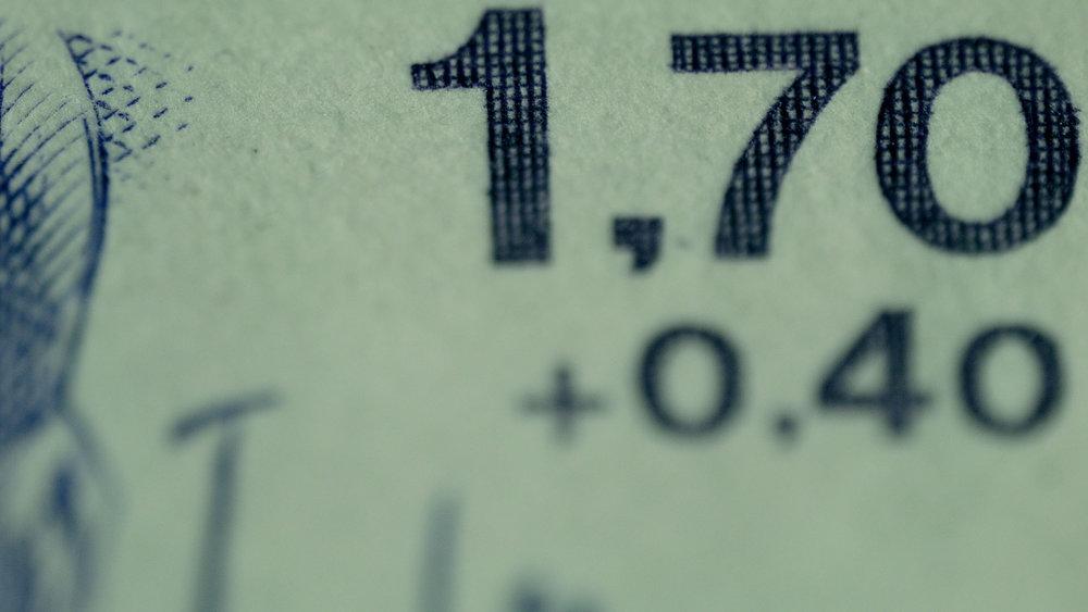 Macro_v14-Stamps-v04.jpg