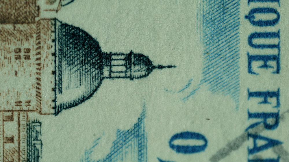 Macro_v14-Stamps-v08.jpg