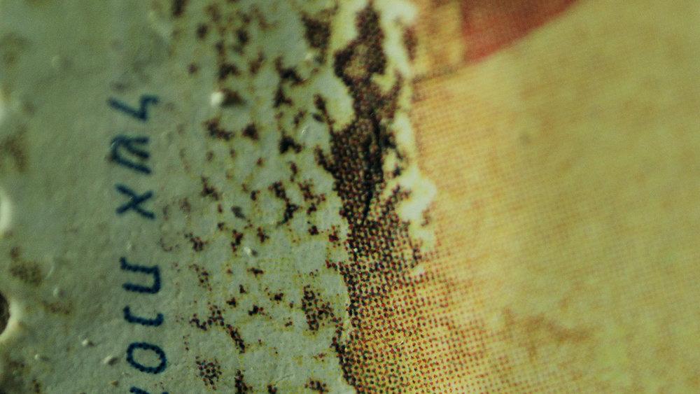 Macro_v14-Stamps-v21.jpg