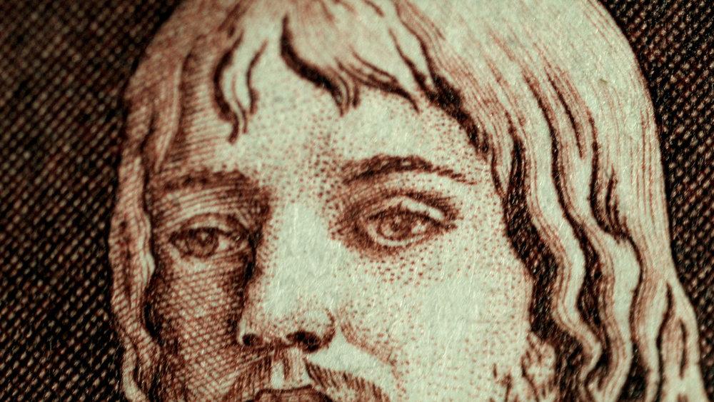 Macro_v14-Stamps-v26.jpg