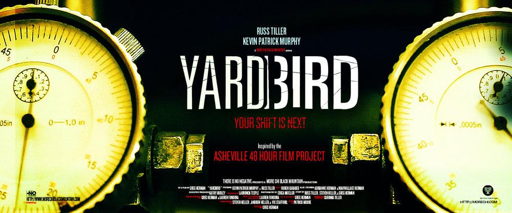 Yardbird_poster_1.jpg