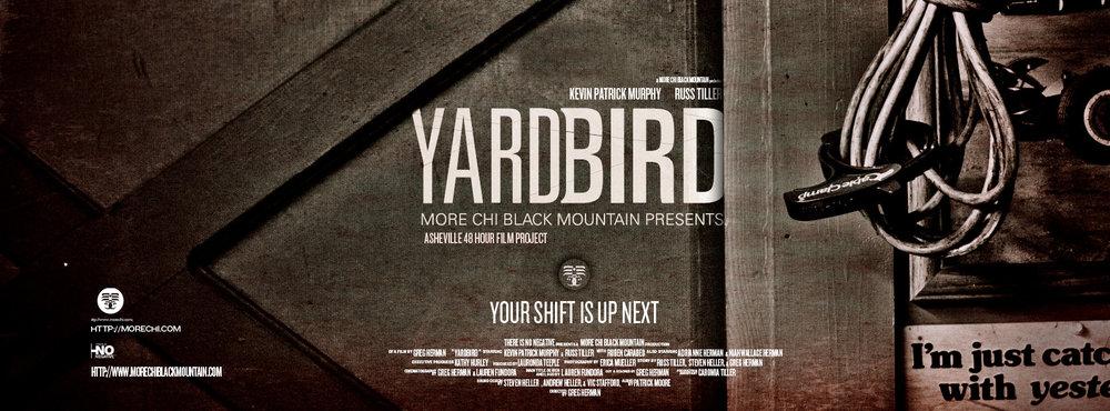 Yardbird_poster_2.jpg