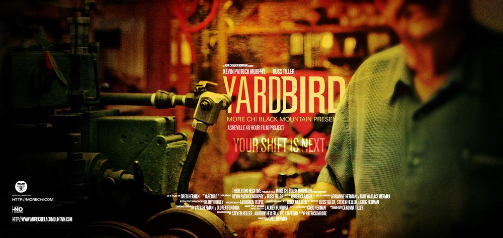 Yardbird_poster_3.jpg