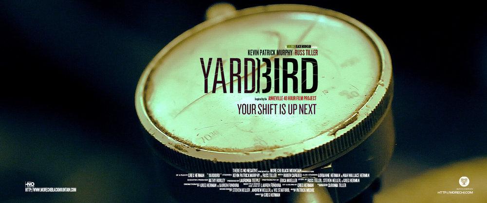 Yardbird_poster_4.jpg