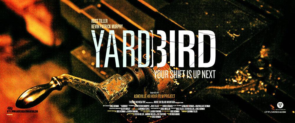 Yardbird_poster_5.jpg