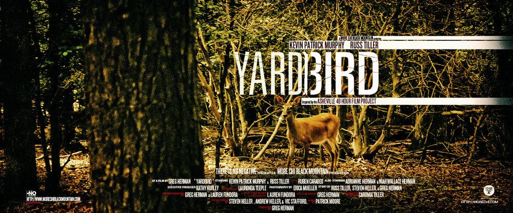 Yardbird_poster_6.jpg